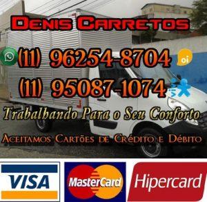 carreto em guarulhos 300x292 - Carreto Itaim ⋆ Guarulhos ⋆ (11) 96254-8704